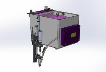 Nouveaux modules de vissage automatiques